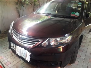 toyota-allion-260-2012-cars-for-sale-in-colombo
