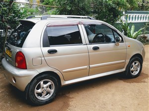 chery-chery-qq-2007-cars-for-sale-in-colombo