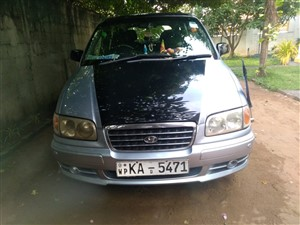hyundai-trajet-2001-cars-for-sale-in-gampaha
