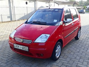 micro-trend-2008-cars-for-sale-in-colombo