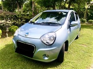 micro-micro-panda-1300cc-2016-cars-for-sale-in-colombo
