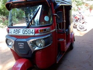 bajaj-4stock-2015-three-wheelers-for-sale-in-polonnaruwa