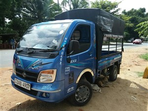 tata-dimo-batta-ex2-2015-trucks-for-sale-in-puttalam