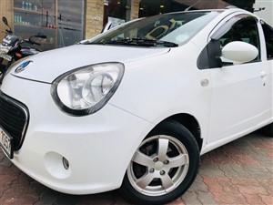 micro-panda-2015-cars-for-sale-in-gampaha