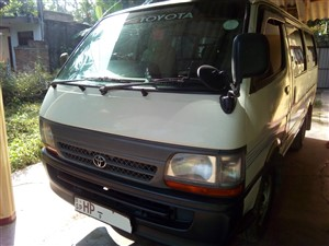 toyota-dolphin-lh-172-1998-vans-for-sale-in-matara