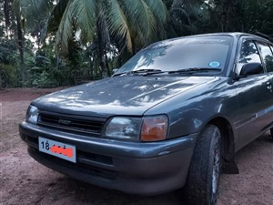 toyota-starlet-ep82-1990-cars-for-sale-in-galle