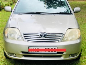 toyota-toyota--corolla-121-xl-2003-cars-for-sale-in-moneragala
