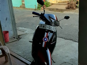 hero-honda-pleasure-2010-motorbikes-for-sale-in-hambantota