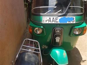 bajaj-0766428893-2013-three-wheelers-for-sale-in-kandy