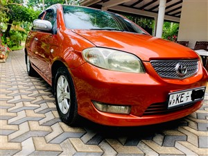 toyota-vios-2004-cars-for-sale-in-ratnapura