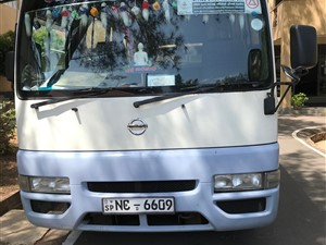nissan-rosa-bus-2006-buses-for-sale-in-colombo