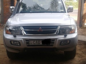 mitsubishi-montero-2001-jeeps-for-sale-in-puttalam