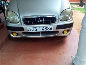 hyundai-atos-glx-2001-cars-for-sale-in-colombo