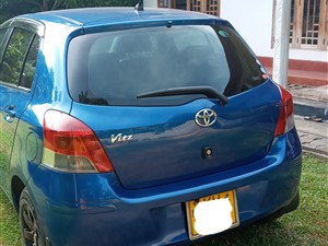 toyota-vitz-2008-cars-for-sale-in-kandy