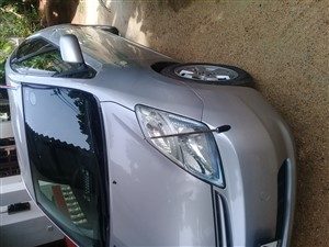 toyota-prius-2nd-genaration-2010-cars-for-sale-in-anuradapura