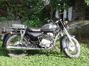honda-cd-125-t-benly-2008-motorbikes-for-sale-in-colombo