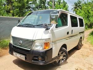 nissan-caravan-e25-2007-vans-for-sale-in-galle