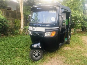 tvs-king-2012-three-wheelers-for-sale-in-colombo