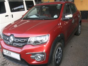 renault-kwid-2016-cars-for-sale-in-colombo