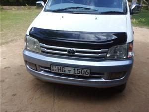 toyota-cr-41-1998-vans-for-sale-in-kurunegala