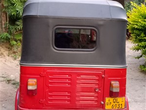 bajaj-bajaj-2007-three-wheelers-for-sale-in-badulla