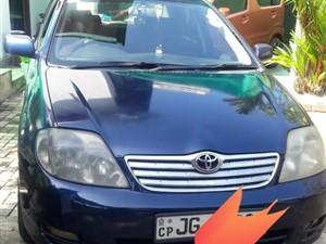 toyota-corolla-121-2004-cars-for-sale-in-nuwara eliya