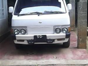 nissan-vanette-1983-vans-for-sale-in-matale