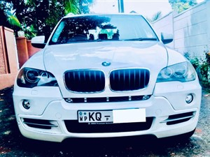 bmw-x5-2009-jeeps-for-sale-in-colombo