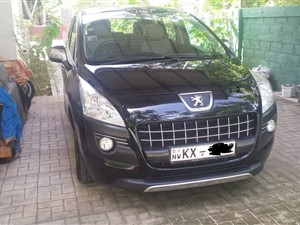 peugeot-3008-2013-jeeps-for-sale-in-gampaha