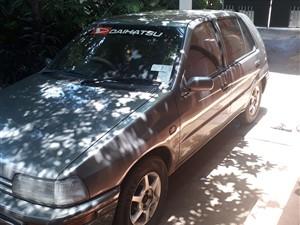 daihatsu-charade-g100-1990-cars-for-sale-in-gampaha