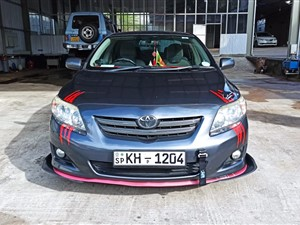 toyota-corolla-141-lx-2008-cars-for-sale-in-galle