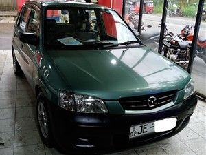mazda-demio-2000-cars-for-sale-in-kandy