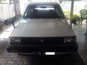 toyota-corolla-dx-station-wagon-1993-cars-for-sale-in-gampaha