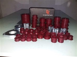land-rover-defender-full-bush-kit-2015-spare-parts-for-sale-in-kandy