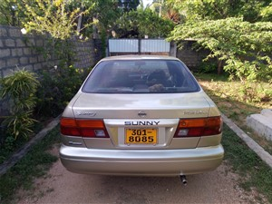 nissan-e-fb14-2000-cars-for-sale-in-jaffna