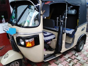 bajaj-re205-2012-three-wheelers-for-sale-in-colombo