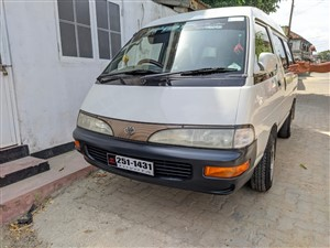 toyota-cr27-lotto-1992-vans-for-sale-in-matara