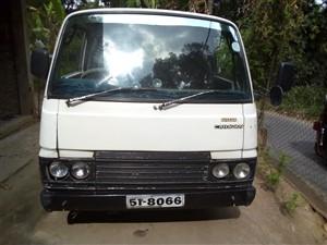 nissan-vrge-1986-vans-for-sale-in-kandy