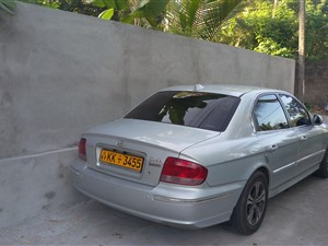hyundai-sonata-h-matic-2001-cars-for-sale-in-gampaha