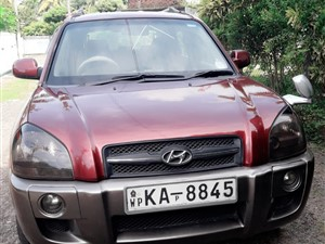 hyundai-tucson-2005-jeeps-for-sale-in-colombo