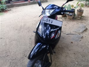 hero-pleasure-2013-motorbikes-for-sale-in-kurunegala