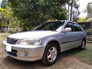 honda-city-2000-cars-for-sale-in-colombo