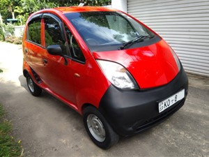 tata-nano-2011-cars-for-sale-in-gampaha