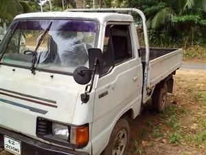 kia-badi-truck-1985-trucks-for-sale-in-matara