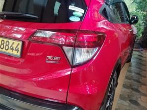 honda-vezal--rs-sensing-2016-cars-for-sale-in-gampaha