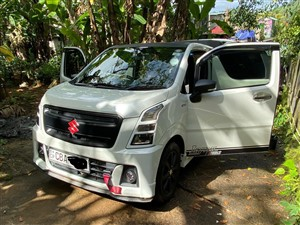 suzuki-suzuki-wagon-r-stingray-2018-cars-for-sale-in-kandy