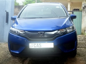 honda-fit-2014-cars-for-sale-in-kandy