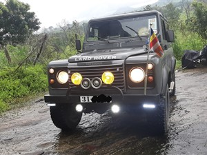 land-rover-land-rover-1980-jeeps-for-sale-in-kandy