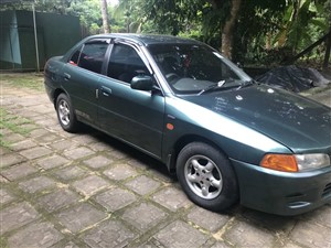 mitsubishi-lancer-ck1-1997-cars-for-sale-in-colombo