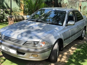 toyota-carina-212-1996-cars-for-sale-in-ratnapura